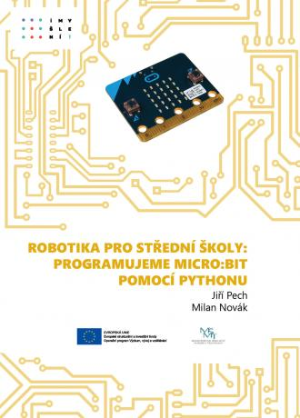Robotika-programujeme-Micro-bit-pomocí-Pythonu---big.jpg
