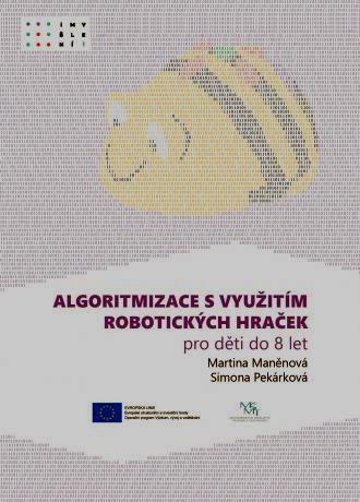 algoritmizace s využitím robotických hraček pro děti do 8 let.png