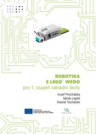 Robotika-s-LEGO-WeDo---big.jpg