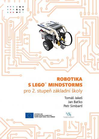 Robotika-s-LEGO-Mindstorms---big.jpg