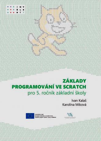 základy programování ve Scratch pro 5 ročník ZŠ.png